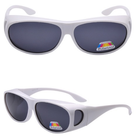 fitover sunglasses that cover prescription glasses